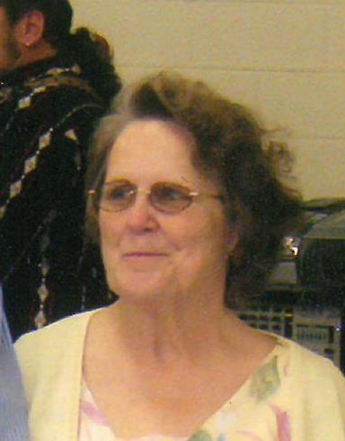 Alice Mae Sigmon Obituary