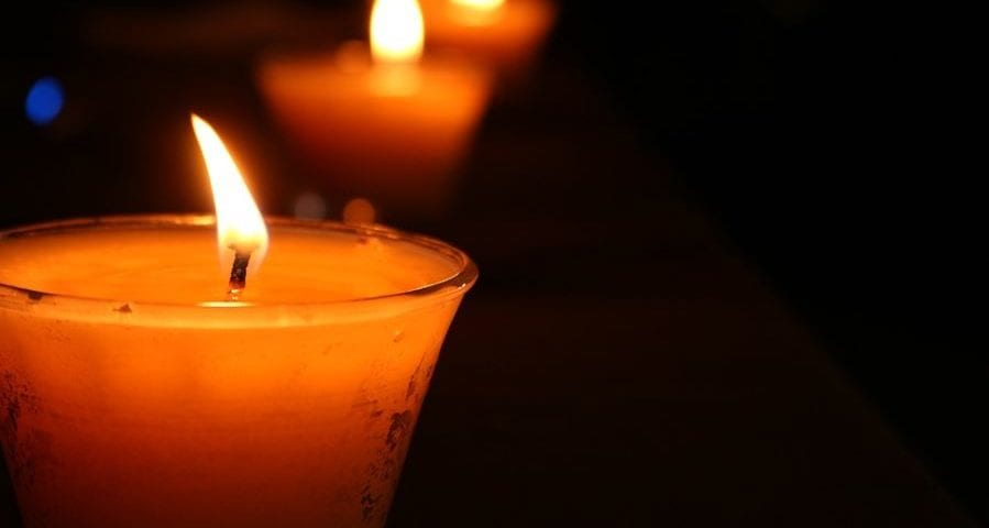 cremation service in Charleston, WV