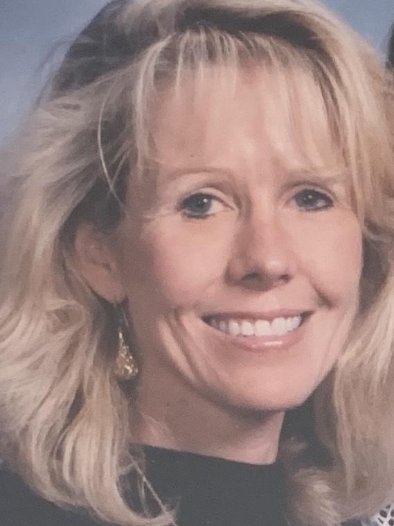 Cynthia Jennings Harrington Obituary