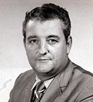 Douglas C. Bumgardner Obituary