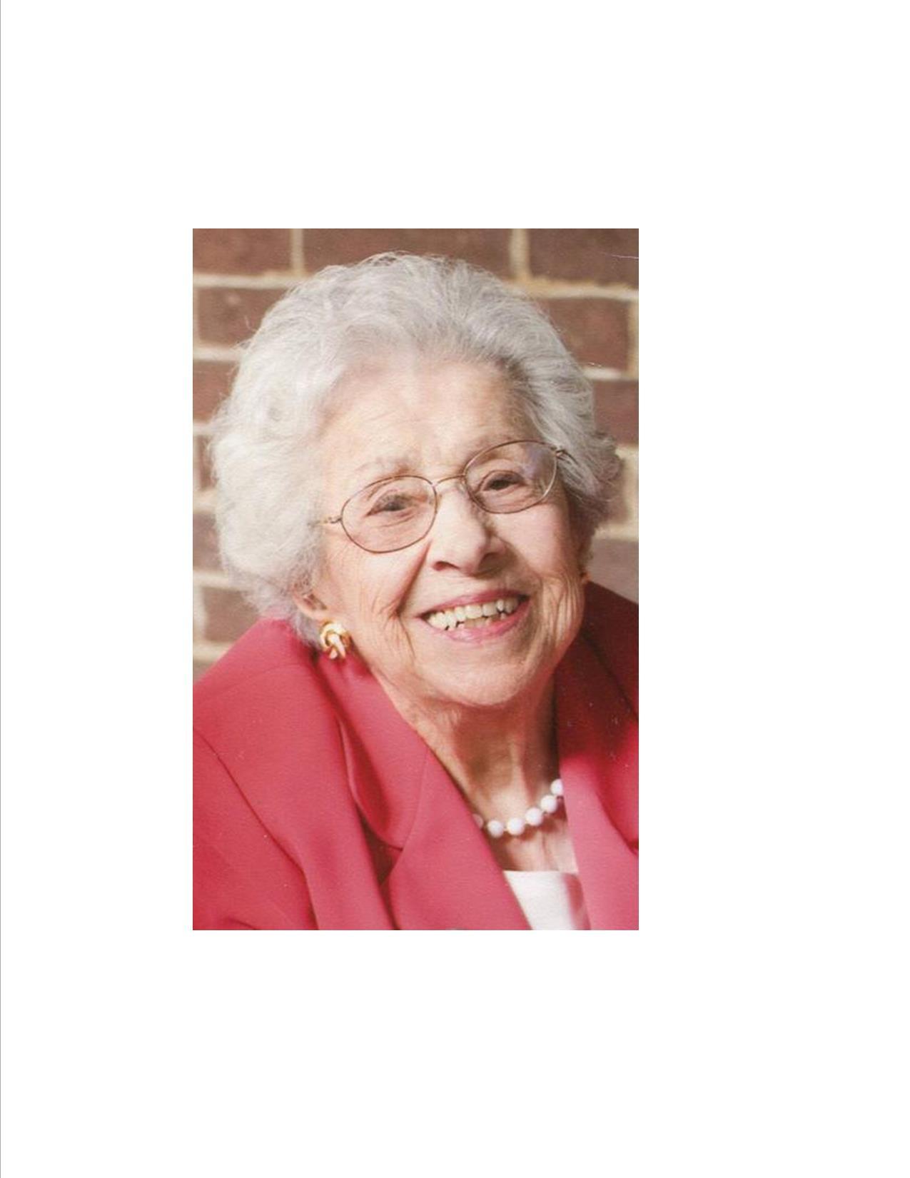 Lorise Moses Obituary