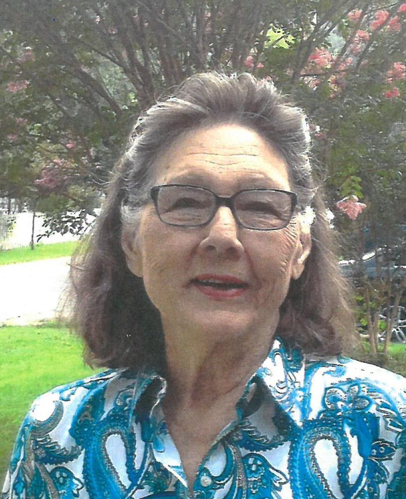 "Martha ""Martie"" Ansel Obituary"