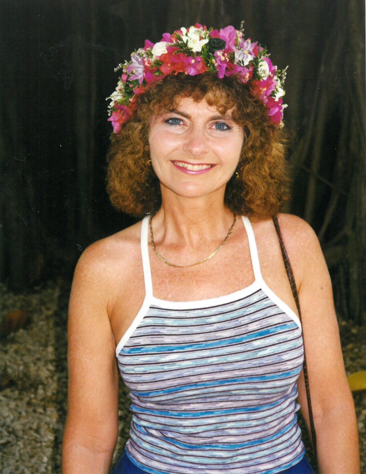Nedra Lynn Porter Obituary
