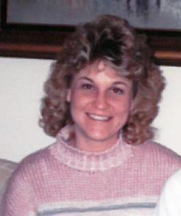 Scarlett Holmes Obituary