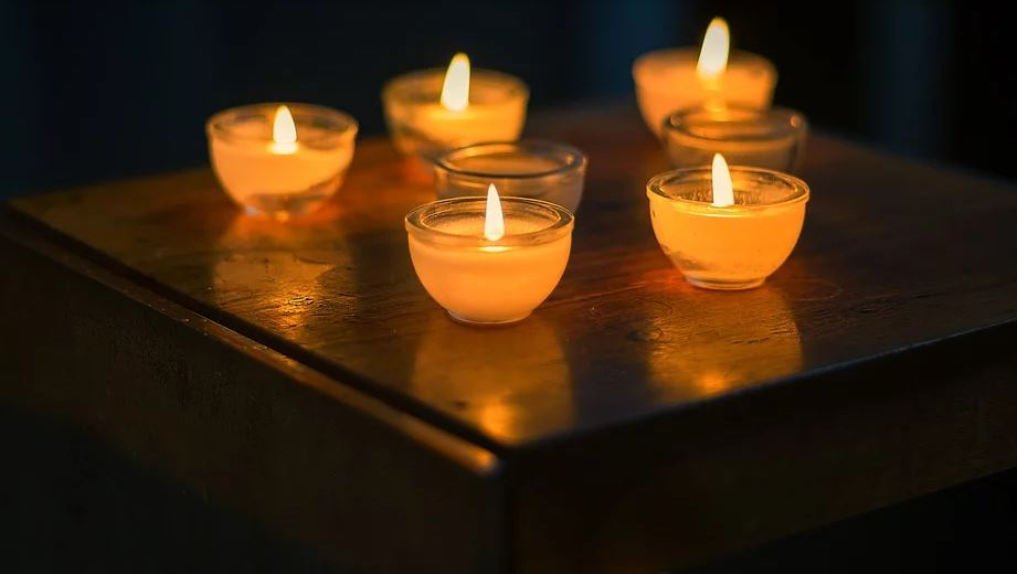 cremation services in Charleston, WV