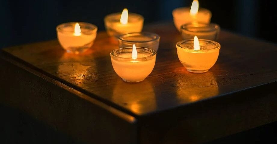 cremation services in St Albans, WV